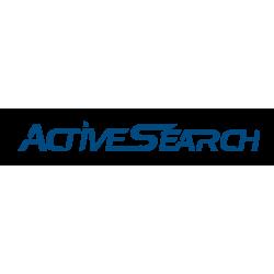 Программное обеспечение TRASSIR  ActiveSearch+