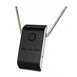 Усилитель сигнала вызова персонала iBells-401