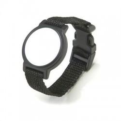 RFID браслет IronLogic-07E