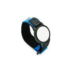 RFID браслет IronLogic-08E