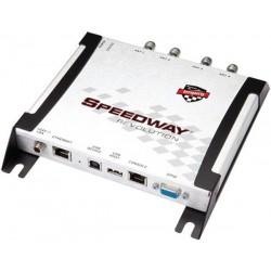 RFID-считыватель Impinj Speedway Revolution R420