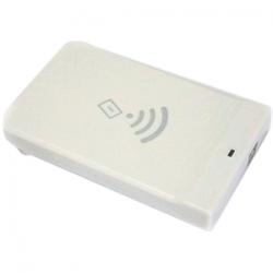 RFID-считыватель IQ RFID 820