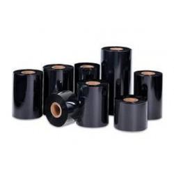Риббон 57мм*74м Wax, втулка 0,5