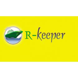 R-Keeper модуль