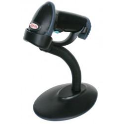 Сканер штрих-кода АТОЛ SB 1101 USB PLUS (без подставки)