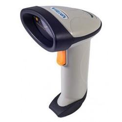 Сканер штрихкода Vioteh VT1101 лазерный