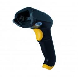 Сканер штрихкодов VK 2200