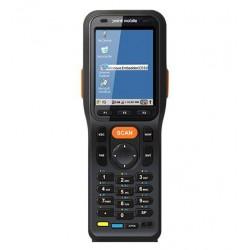 Коммуникационно-зарядная подставка для PM200