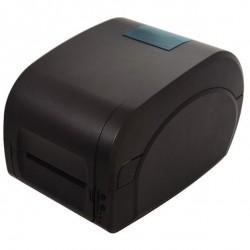 Принтер этикеток VK 9025T