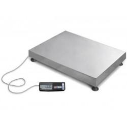 Товарные весы TB-М-150.2-A1