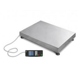 Товарные весы TB-М-150.2-Т1