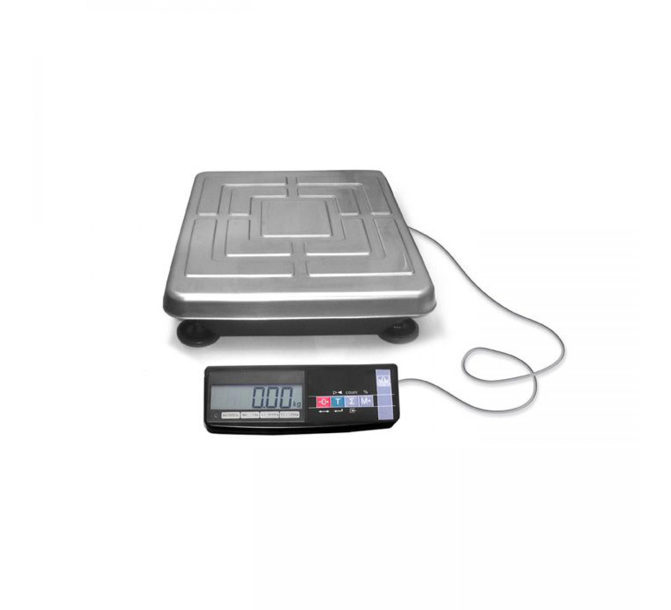 Товарные весы ТВ-S-200.2-А1