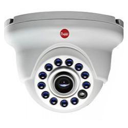 Видеокамера Prime PR-MD600IR-F3.6 купольная