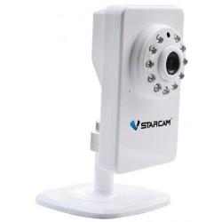 Видеокамера VStarcam T6892WP миниатюрная