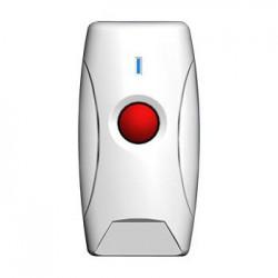 Влагозащищенная беспроводная кнопка вызова Smart-71