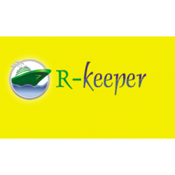 WEB Отчёты - R-Keeper