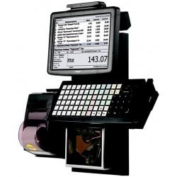 Кабель LPT для принтеров AURA 8000&6800
