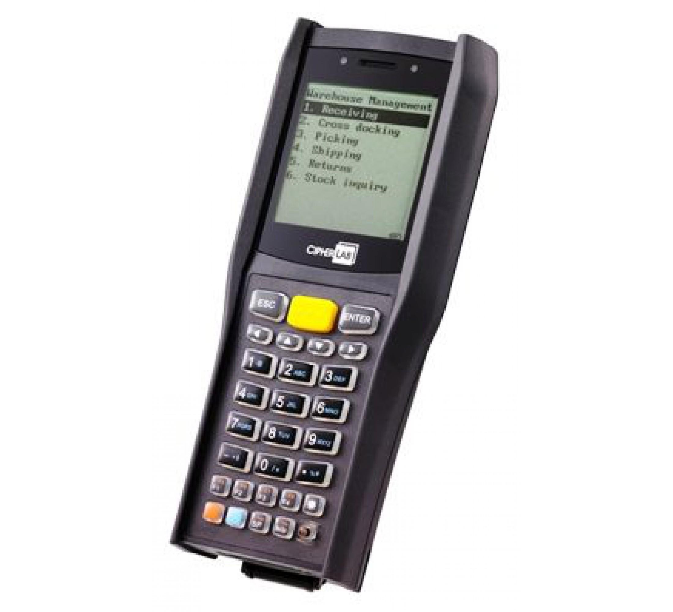 Кабель интерфейсный USB для CP30