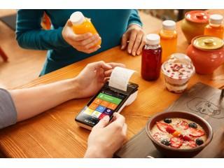Онлайн-кассы увеличивают средний оборот малой торговой точки на 48%
