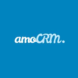 Лицензия системы amoCRM - тариф РАСШИРЕННЫЙ, 1 пользователь. 1 месяц