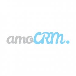 Пакет обучения пользователей системе amoCRM - Стандарт. 4 часа. Группа до 5 чел