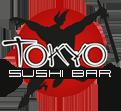 TokyoSushiBar